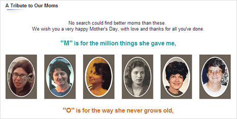 google-moms-mothers-day