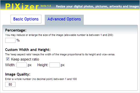 pixizer-image-resizer