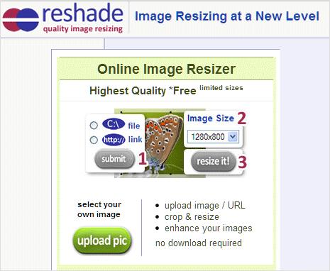 reshade-image-resizing