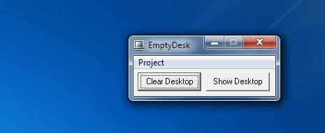 empty-desk-hide-icons