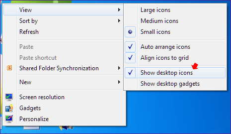 hide-desktop-icons-windows