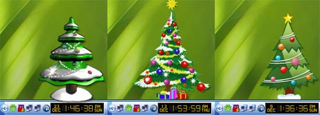 christmas-tree-desktop