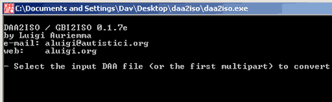 daa-to-iso-window