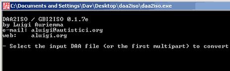 daa-to-iso-window