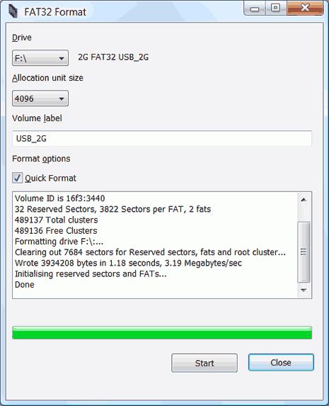 fat-32-format-drive