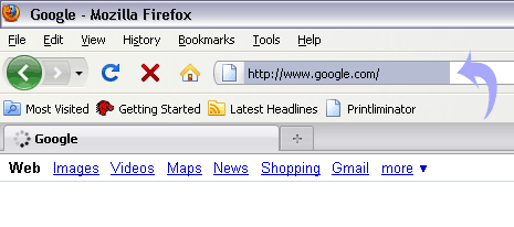 firefox-address-progress-bar