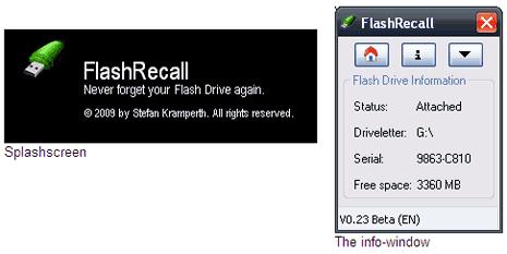 flash-recall-usb-reminder