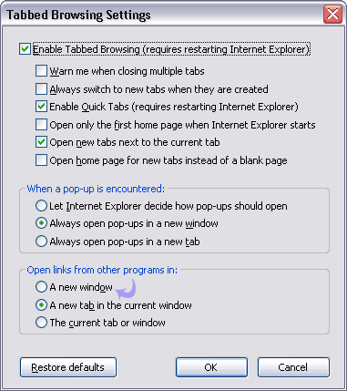 ie-new-links-option-window