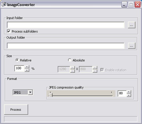 image-converter-portable