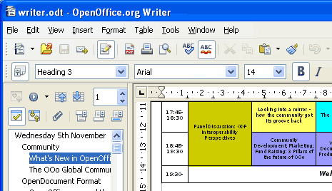 openoffice-screenshot