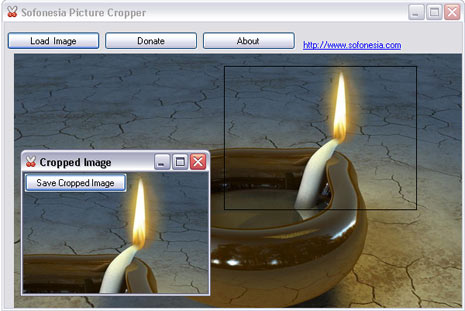 photo-cropper-software