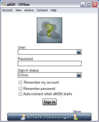 portable-msn-messenger-login