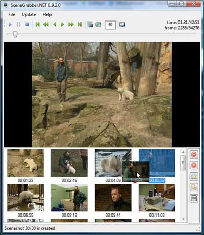 screengrabber-capture-software