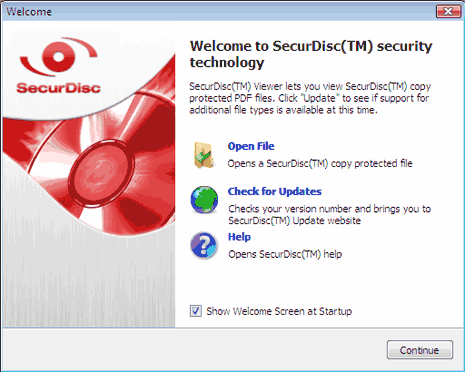 secure-disc-pdf-viewer