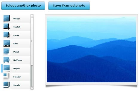 LunaPic Online Photo Editor