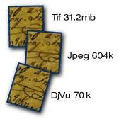 djvu-comparison