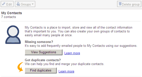 duplicate-contacts-gmail
