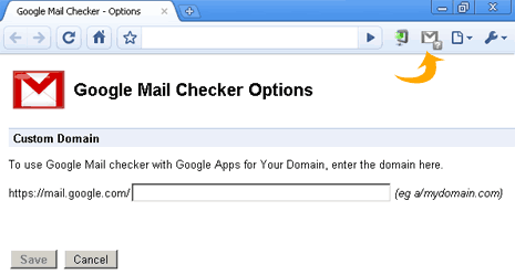 gmail-chrome-notifier