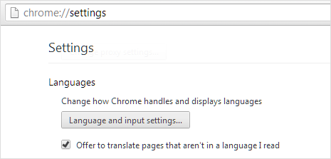 google-chrome-language-settings