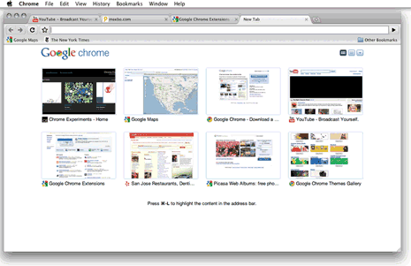 google-chrome-mac