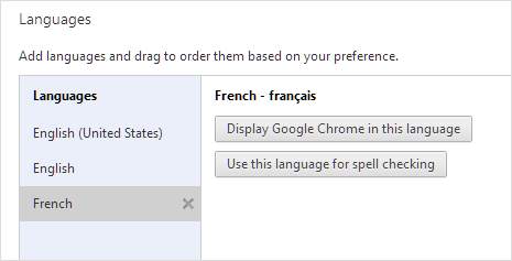 google-chrome-new-language
