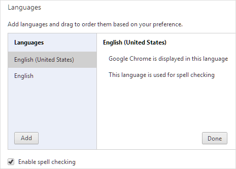 google-chrome-select-language