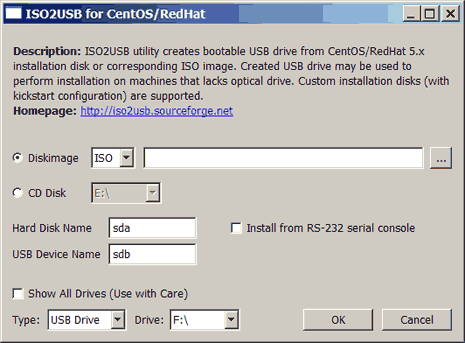 iso-to-usb-cent-os