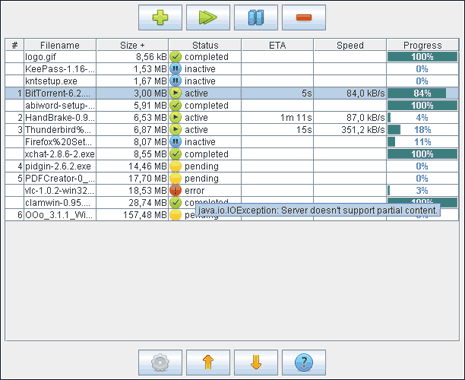 multiple-file-downloader-1