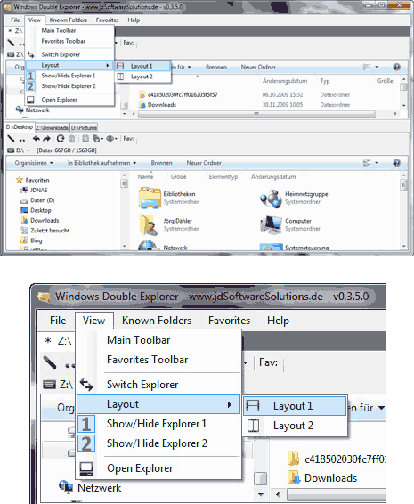 multiple-windows-explorer