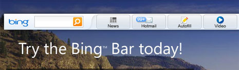 new-bing-bar