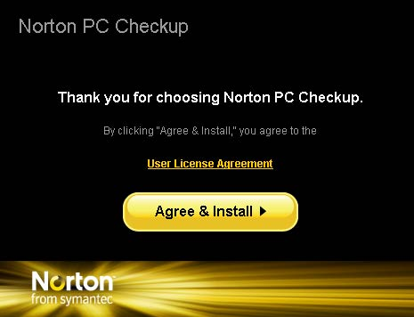 norton-pc-checkup-scan