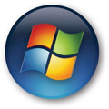 windows7-logo