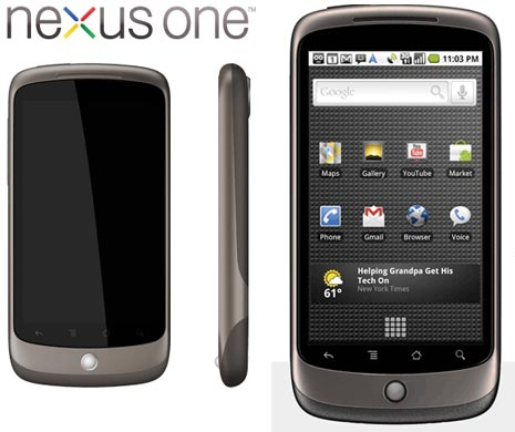 nexus-one-photo