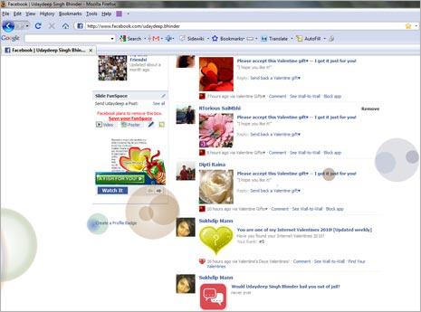 Codes Pictures Facebook Facebook Konami Code