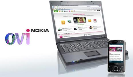 telecharger nokia pc suite gratuit windows 7