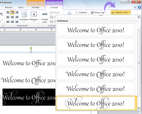 office microsoft download kostenlos