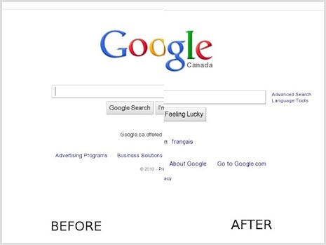 6 ways to Zoom webpages in Google Chrome