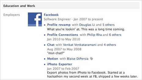 blank facebook page layout. Sunday, facebook users jan he