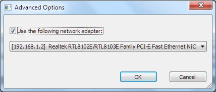 is wireless network watcher safe