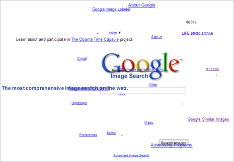 Photos google gravity this is the most fun enter google gravity in