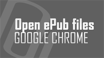 chrome-epub-files