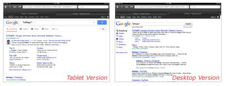 Wondrous Use Classic Desktop Like Google Search On Ipad Beutiful Home Inspiration Semekurdistantinfo