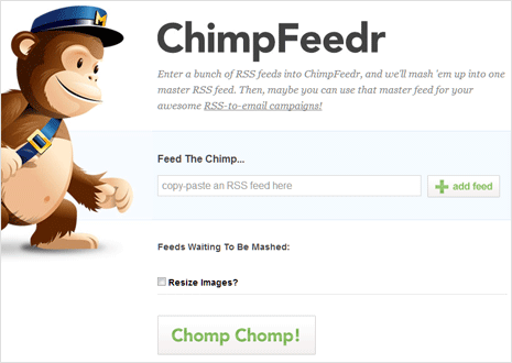chimpfeedr-master-rss-feed