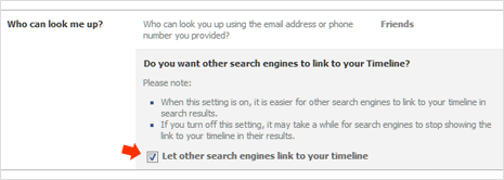 facebook-privacy-search-settings-enable