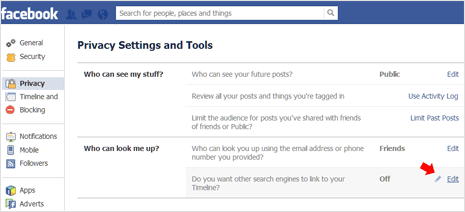 facebook-privacy-search-settings
