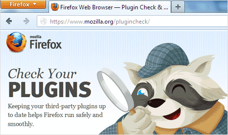 firefox-plugin-check-page