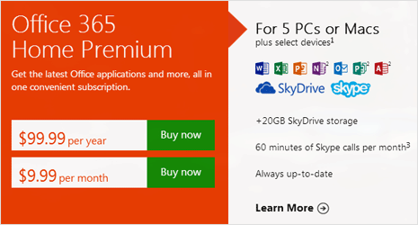 office-365-price-use