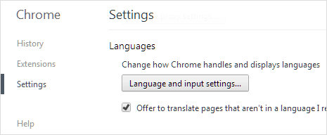 chrome-language-input-settings