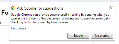 enable-ask-google-for-suggestions
