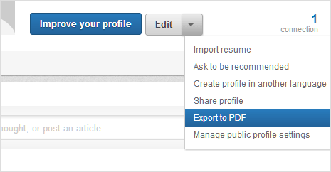 linkedin-profile-pdf-download